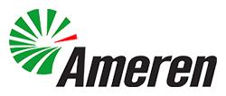 ameren-logo-square