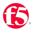 f5-logo-square