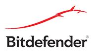 logo-bitdefender