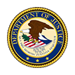 logo-department-of-justice