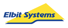 logo-elbit-systems