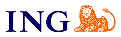 logo-ing-color