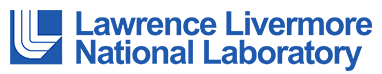 logo-lawrence-livermore-national-laboratory