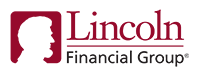 logo-lincoln-financial-group