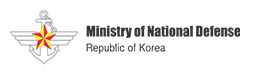 logo-ministry-of-national-defense-ROK