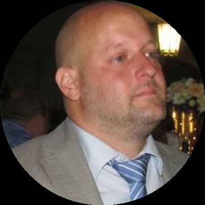 Attila Gyimesim OPSWAT Product Manager for Metadefender