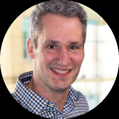 Dan Lanir, OPSWAT VP of Customer Success