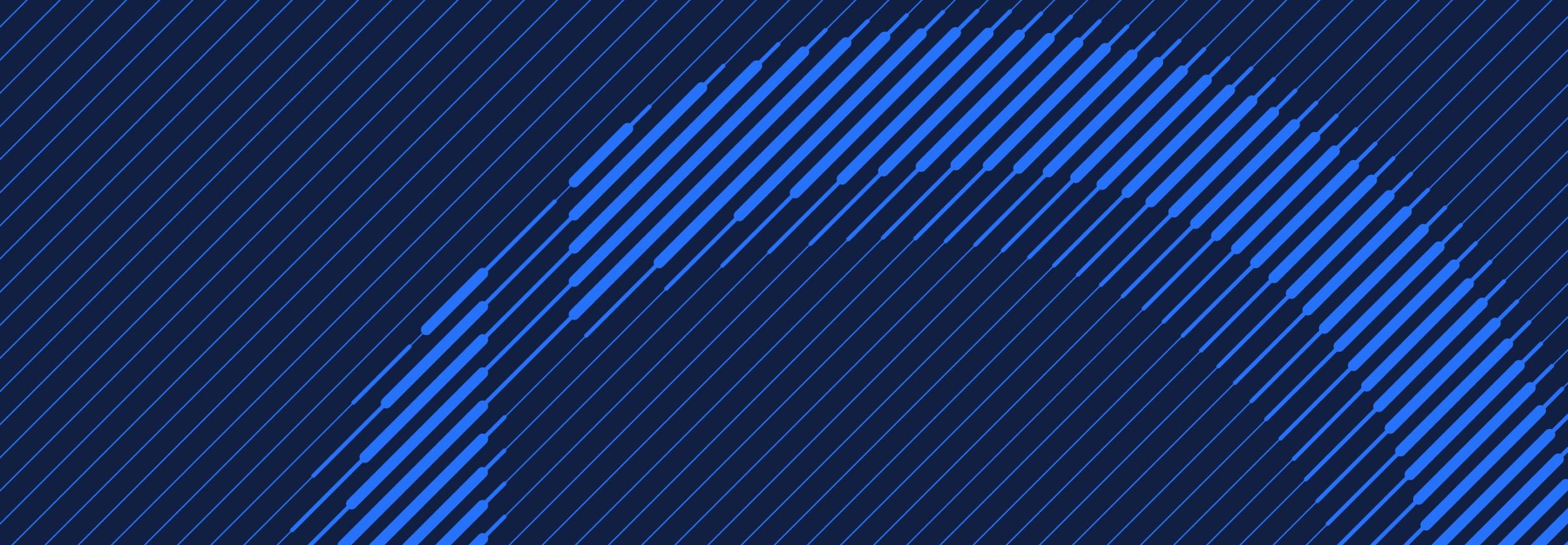o-pattern-landing-page-banner.jpg