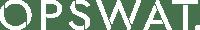opswat-logo-white-transparent