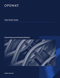 Data Diode Comparison Guide