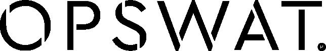 OPSWAT-logo-1